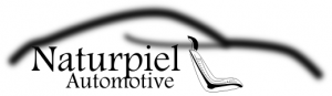 Naturpiel Automotive