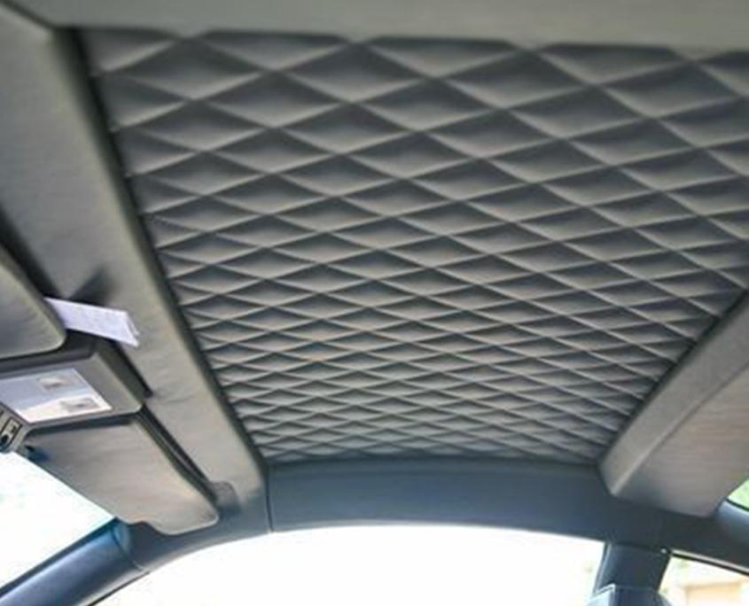 tapizado-techo